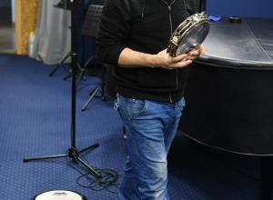 Maciej Trifonidis | Andrzej Wodziński Fotografia