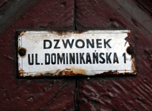 Kraków (2010)