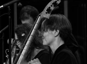 Starosądecki Festiwal Muzyki Dawnej 2021