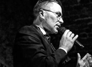 Krzysztof Bigaj 2020