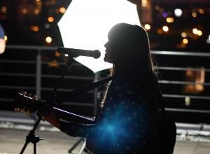 Niemen My Music (czerwiec 2019)