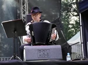 Pannonica 2018
