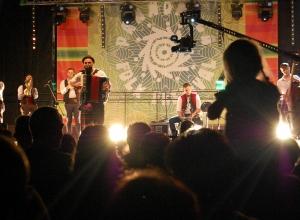 Pannonica 2015