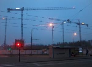 Kraków (2012)