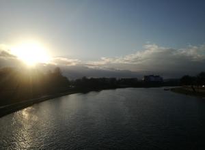 Kraków (2017)
