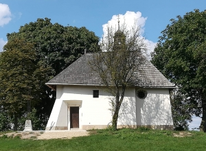 Kraków (2018)
