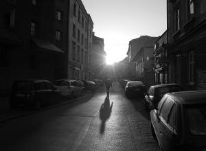 Street Foto, Podgórze 2019