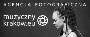 Agencja Fotograficzna Muzyczny Kraków, Fotograf Kraków