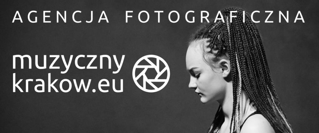 Agencja Fotograficzna Muzyczny Kraków
