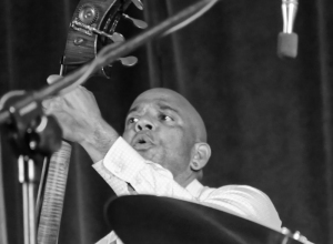 Summer Jazz Festival 2021 - Branford Marsalis Quartet