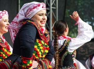 KRAKUS - Dworek Białoprądnicki, czerwiec 2021
