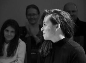 Katarzyna Pietrzko | Andrzej Wodziński Fotografia