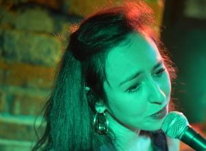 Hamrin Music Band - Teatr Barakah (styczeń 2019)