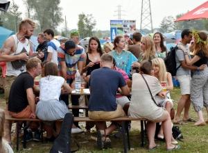 Pannonica 2017