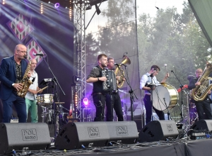Pannonica 2019