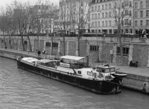 Paryż (2003)